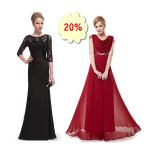 Save-20-off-or-more-Women-Wedding-Mother-of-the-Bride-Dresses