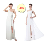 Save-20-off-or-more-Women-Wedding-Party-Dresses