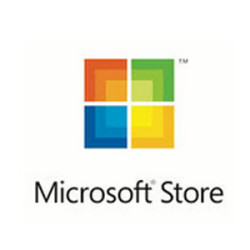 microsoft store coupon code 15 off coupons 50 off 2018