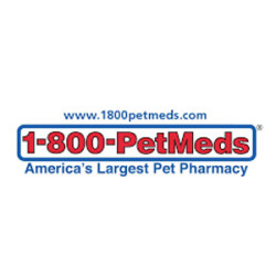 1-800-PetMeds Information and Shopping Tips
