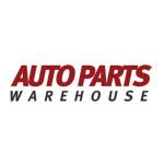 Active Auto Parts Warehouse Coupon Codes & Deals for June 12222