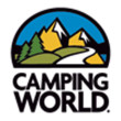 Camping World Coupons Promo Codes