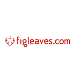 Figleaves us coupons