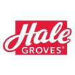 Hale Groves Coupons Promo Codes