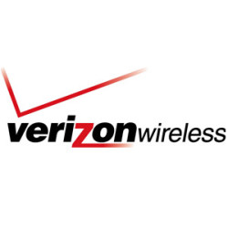 Vzw coupon codes