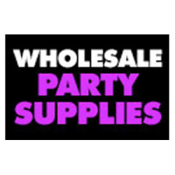 Discount party supplies coupon code