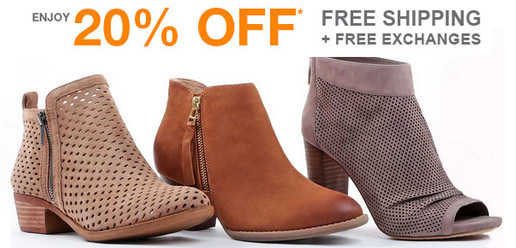 20-off-boots